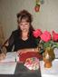 Логачева Татьяна Александровна