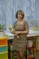 Смирнова Светлана Владиславовна