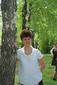 Фуколова Инесса Константиновна