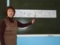 Чумакова Светлана Леонидовна