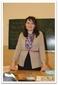 Никитина Анастасия Владимировна