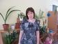 Тимофеева Ольга Юрьевна
