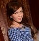 Морозова Анжелика Дмитриевна