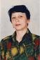 Панферова Лидия Ивановна