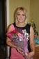 Железнова Наталья Николаевна