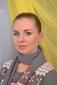 Маликова Виктория Евгеньевна