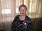 Малафеева Елена Вячеславовна