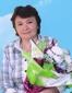 Загыртдинова Венера Габдуликсановна