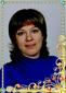 Шукайлова (Коваленко) Екатерина Алексеевна