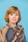 Наумова Татьяна Ивановна