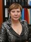 Балакина Роза Талгатовна