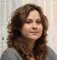 Фролова Светлана Викторовна
