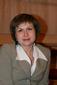 Напалкова Ирина Павловна