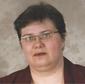 Чаева Елена Владимировна