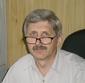 Черный Василий Николаевич