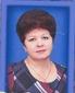 Сливина Ирина Николаевна