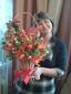 Ляхова Елена Васильевна