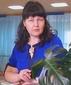 Алексеева Светлана Александровна