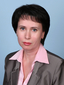 Чепик Елена Геннадьевна