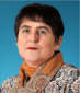 Товменко Светлана Петровна
