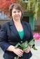 Павлова Ольга Михайловна