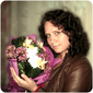 Ядыкина Марина Юрьевна