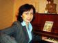 Багнюк Светлана Петровна