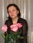 Красильникова Светлана Георгиевна