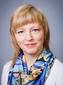 Назарова Виктория Валерьевна