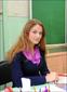 Суходоева Анна Александровна