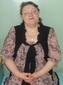 Корнева Ирина Владимировна
