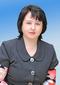 Кубышина Татьяна Николаевна