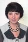 Корикова Надежда Николаевна