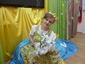 Уразова Светлана Андреевна
