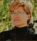 Балачевцова Елена Георгиевна