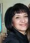Бабаева Стелла Эльдаровна