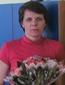 Дубкова Светлана Викторовна