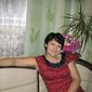 Великанова Елена Васильевна