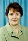 Курепина Нина Анатольевна