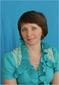 Селина Марина Викторовна
