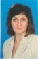 Логвинова Наталья Николаевна