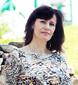 Петрова Инна Геннадьевна
