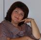 Козлова Лариса Александровна
