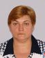 Гаврилова Наталья Алексеевна