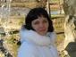Скиба Ольга Александровна