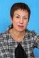 Анохина Людмила Николаевна