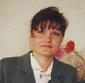 Царенко Елена Владимировна