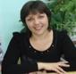 Киселёва Елена Валерьевна