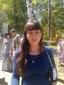 Ларионова Лариса Викторовна