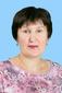 Хасанова Зилина Юнусовна